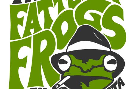 Fattenin-Frogs-Logo-2