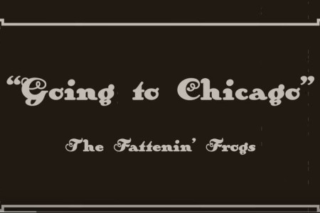 Video-TheFatteninFrogs-GoingToChicago