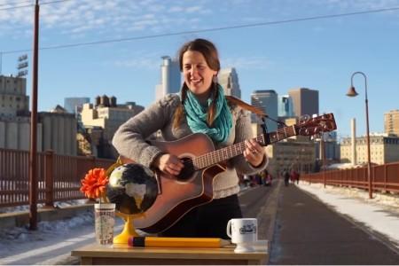 Video-BriannaLane-Minneapolis