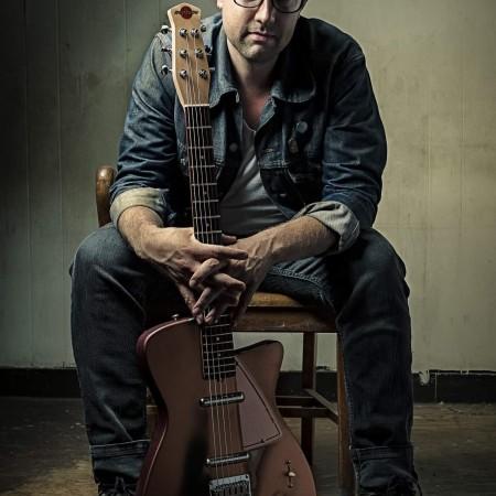 Mike Munson Photo 1